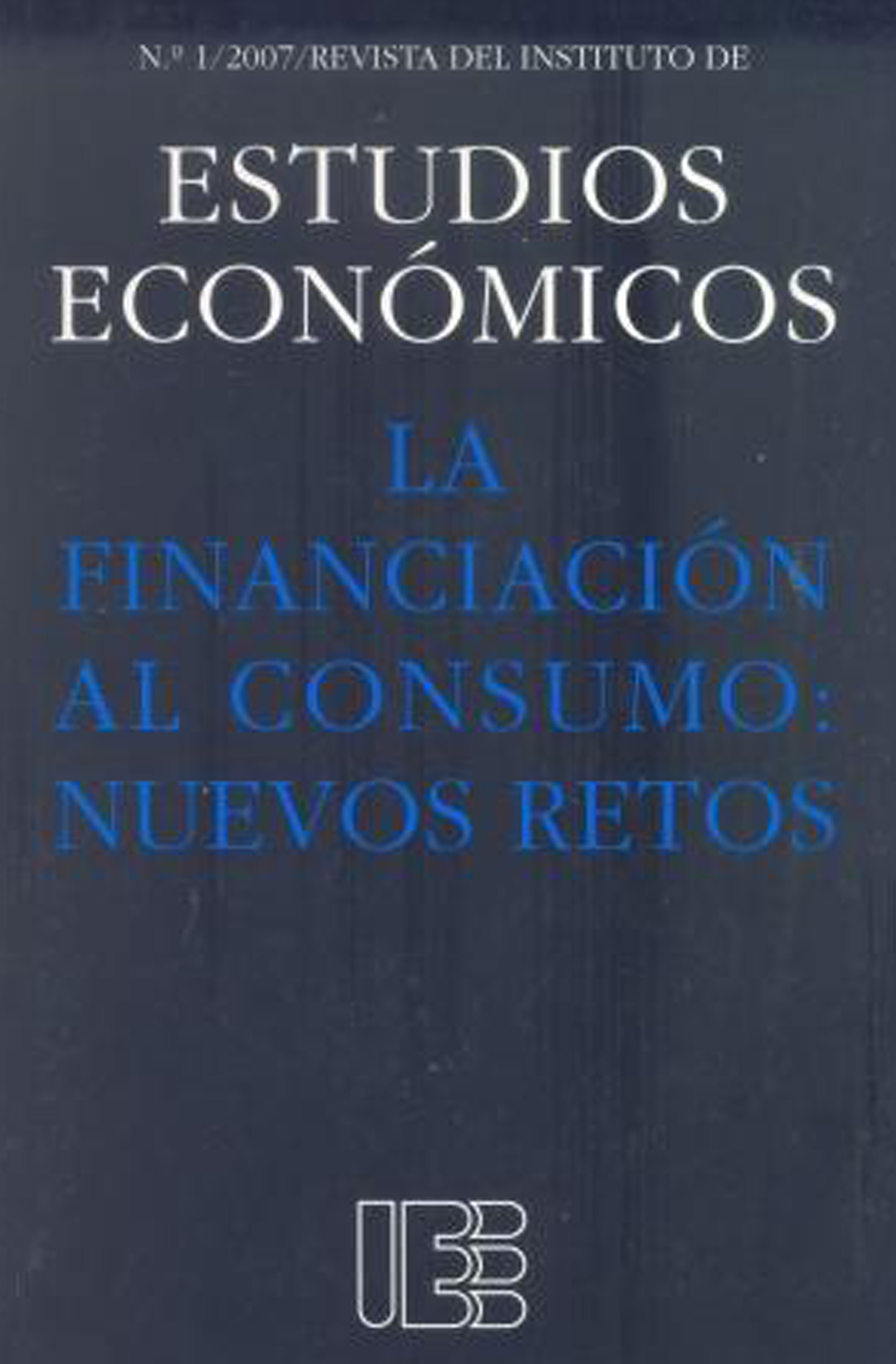 1_financiacion-consumo-retos2007