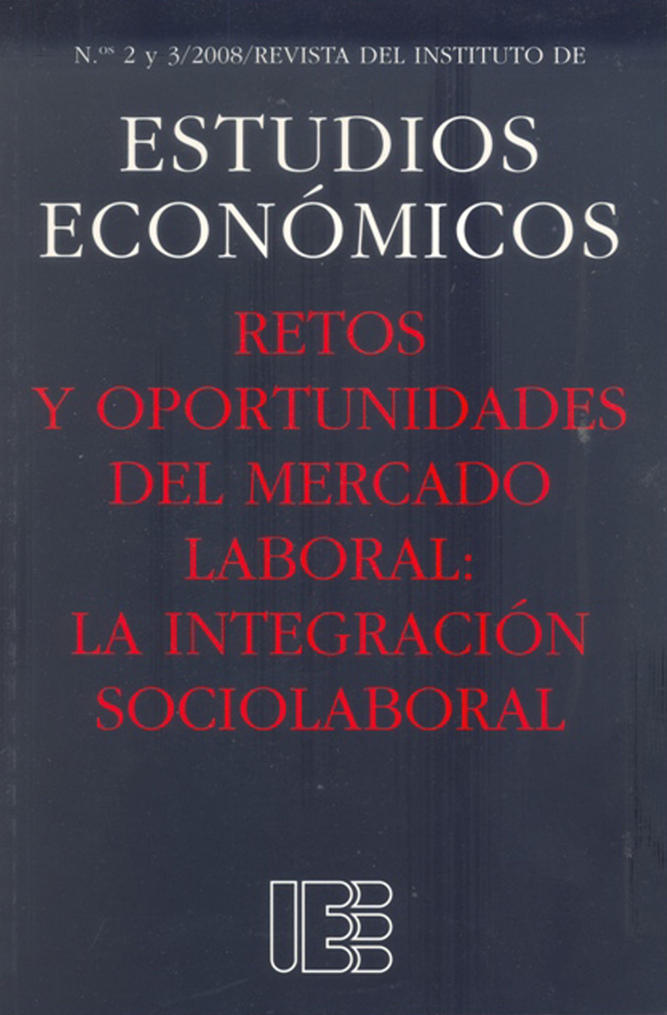 2_3-retos-oportunidades-mercado2008