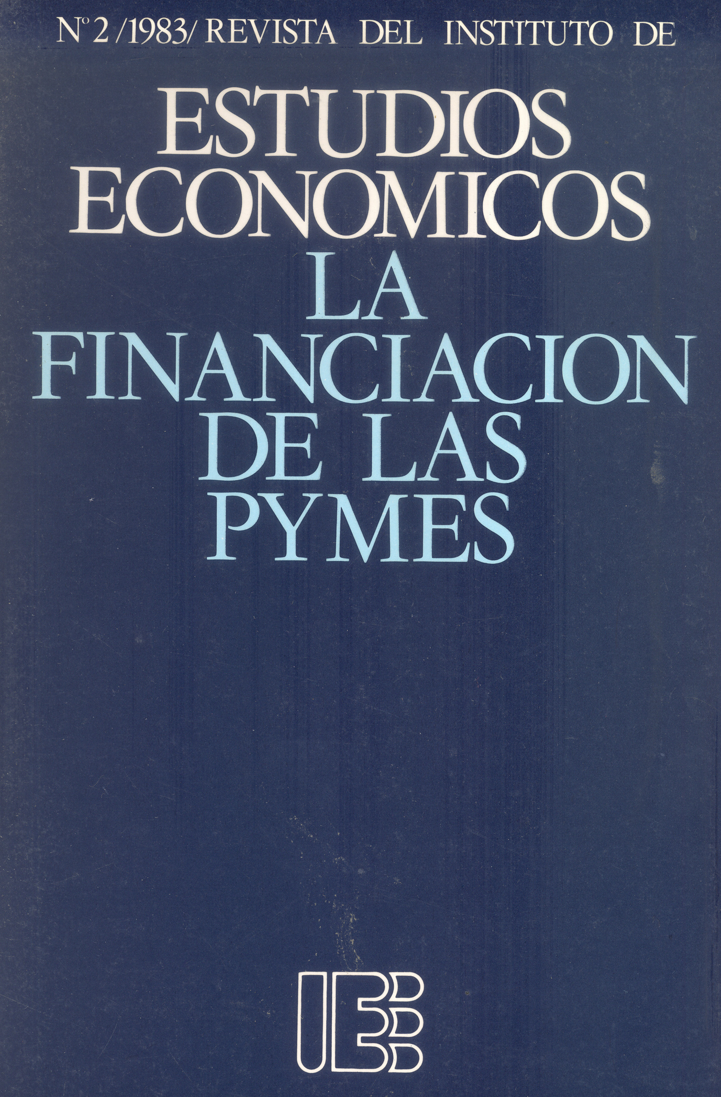 2_financiacion-pymes1983
