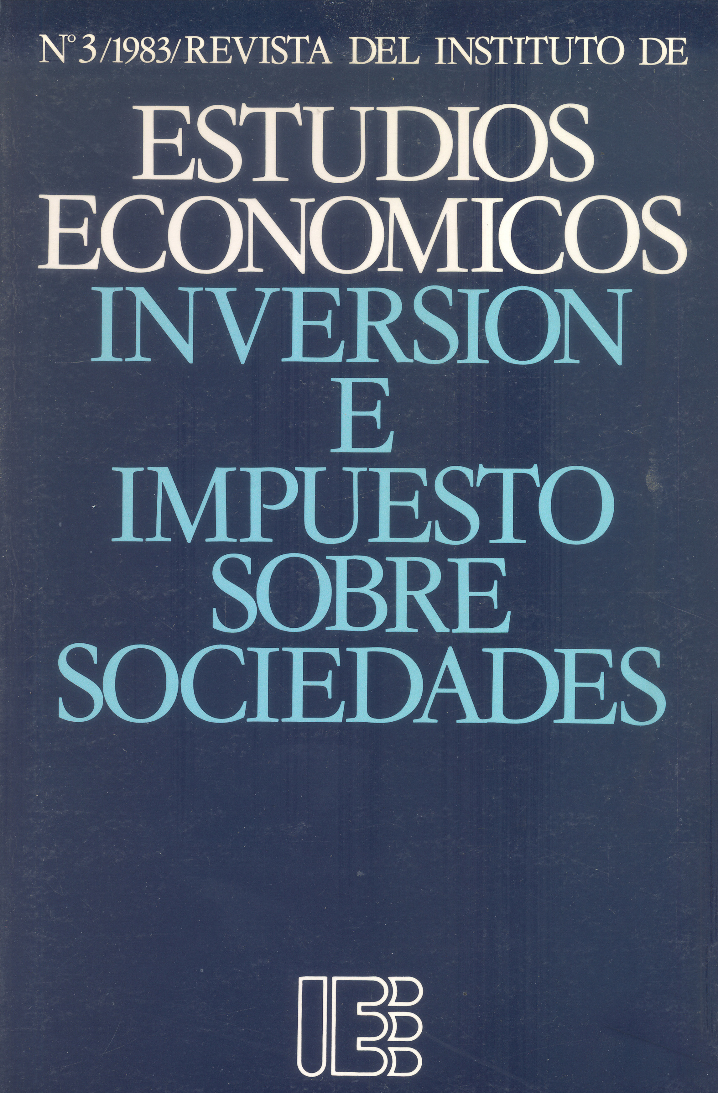 3_inversion-impuesto-sociedades1983