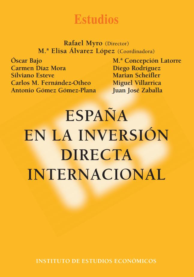PORT._espana_inversion_internacionaljpg_Page1
