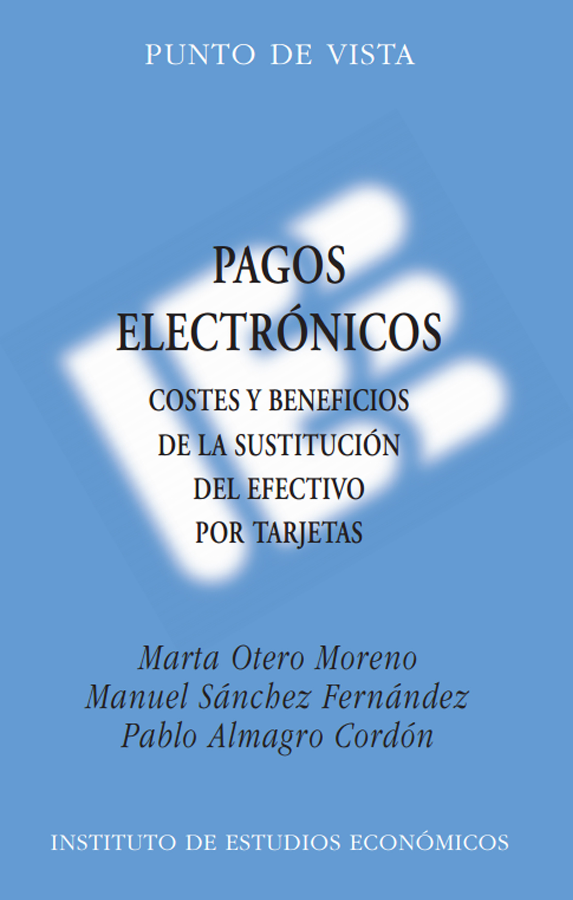 00-Cubierta Pagos electronicos (OK)_ 25-6-13png_Page1_1
