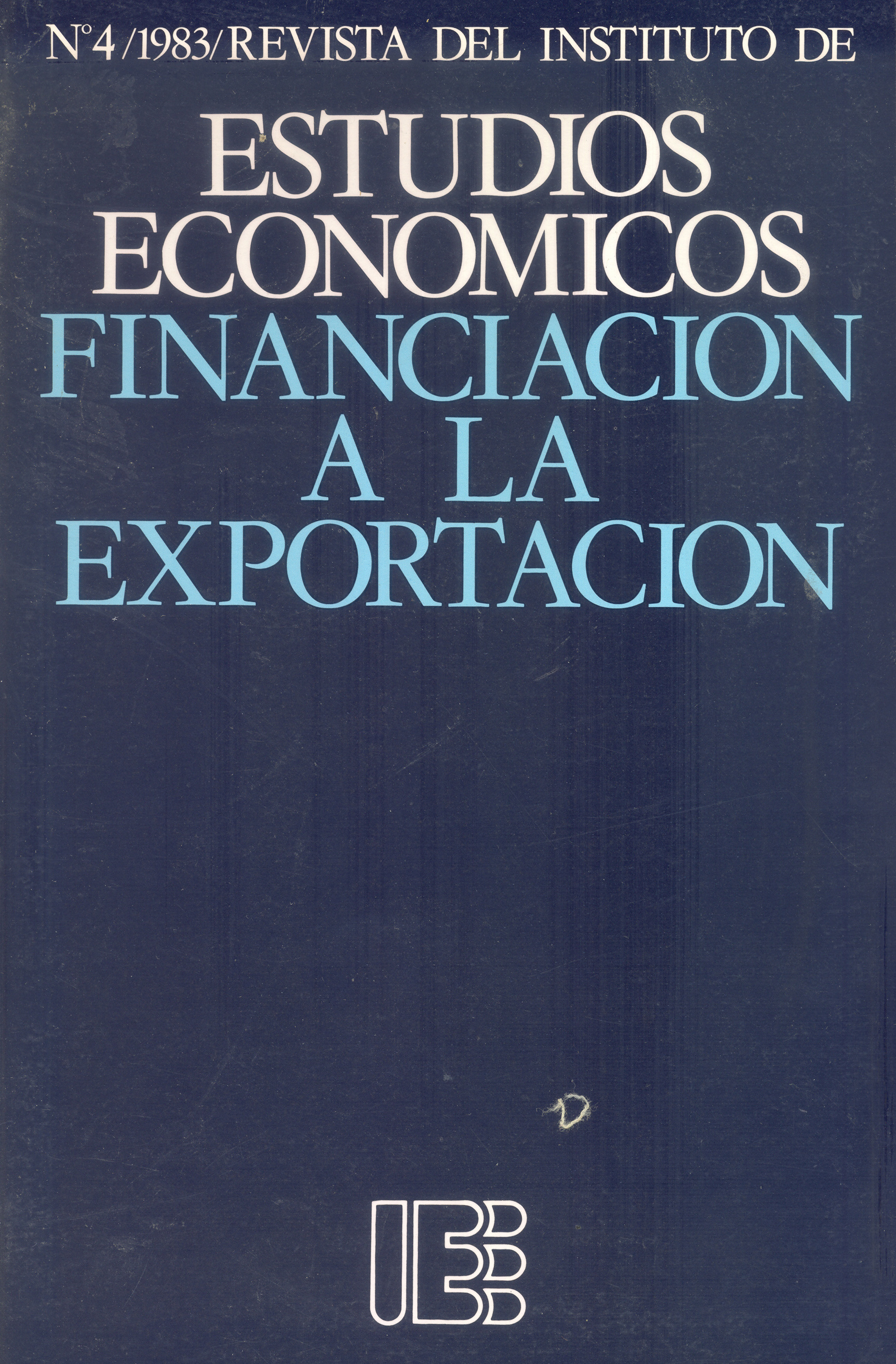 4_financiacion-exportacion1983
