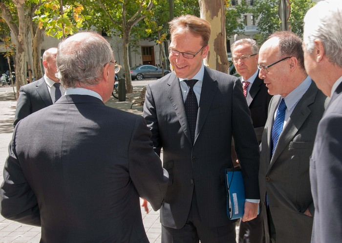 conferencia_Hacia_una_Union_Monetaria_Europea_mas_estable_impartida_por_el_Sr._Jens_Weidmann,_Presidente_del_Bundesbank