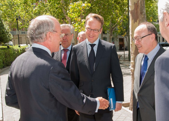 conferencia_Hacia_una_Union_Monetaria_Europea_mas_estable_impartida_por_el_Sr._Jens_Weidmann,_Presidente_del_Bundesbank_(1)