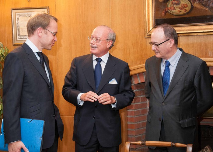 conferencia_Hacia_una_Union_Monetaria_Europea_mas_estable_impartida_por_el_Sr._Jens_Weidmann,_Presidente_del_Bundesbank_(2)