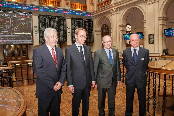 conferencia_Hacia_una_Union_Monetaria_Europea_mas_estable_impartida_por_el_Sr._Jens_Weidmann,_Presidente_del_Bundesbank_(3)