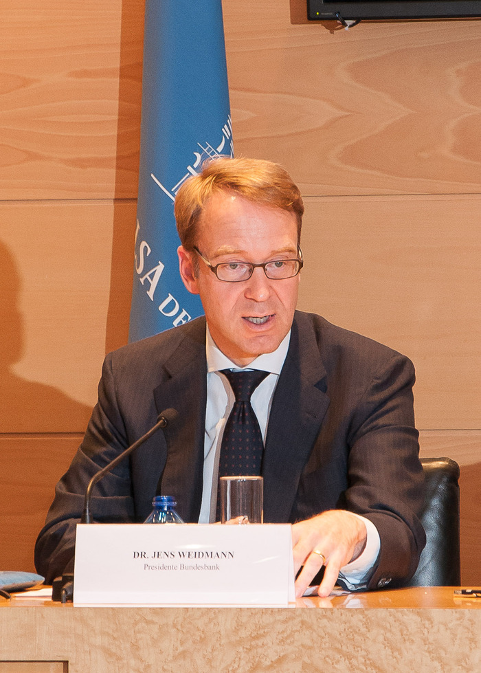 conferencia_Hacia_una_Union_Monetaria_Europea_mas_estable_impartida_por_el_Sr._Jens_Weidmann,_Presidente_del_Bundesbank_(6)