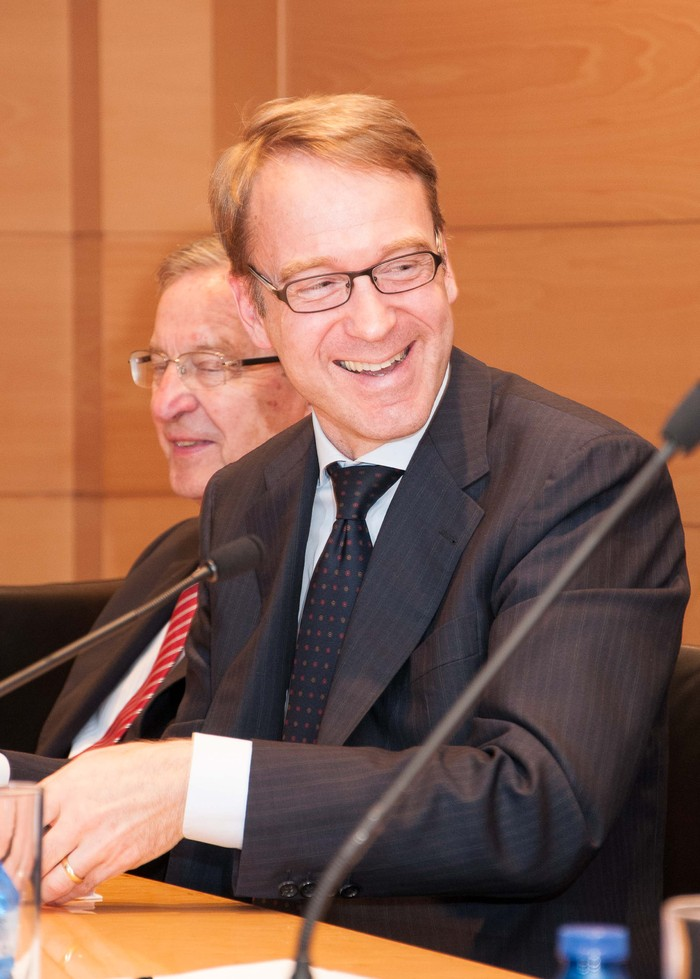 conferencia_Hacia_una_Union_Monetaria_Europea_mas_estable_impartida_por_el_Sr._Jens_Weidmann,_Presidente_del_Bundesbank_(8)